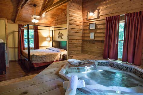 cabins  dahlonega   hot tub fireplace