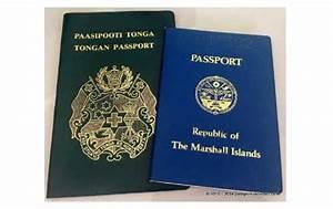 is vietnam visa required for tonga passport holders With visa requirements for us passport holders
