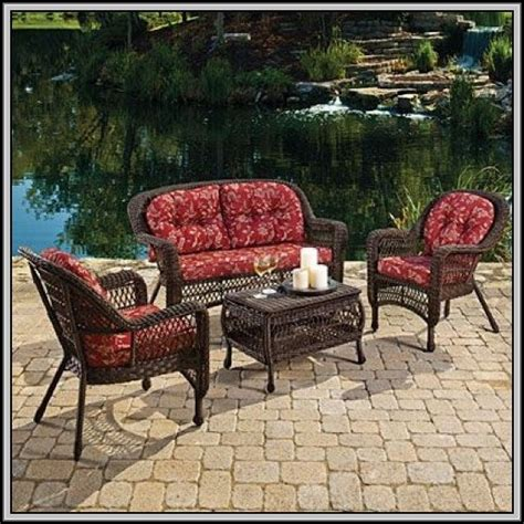 wilson fisher patio furniture wilson fisher patio furniture cushions patios home