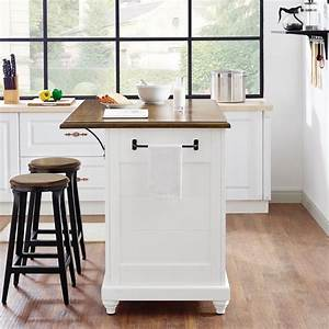 add your kitchen with kitchen island with stools With add your kitchen with kitchen island with stools