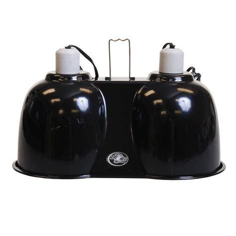 zoo med combo dome l fixtures