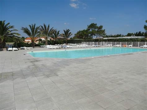 cap vacances port barcares piscine photo de club cap vacances de port barcar 232 s le barcares tripadvisor
