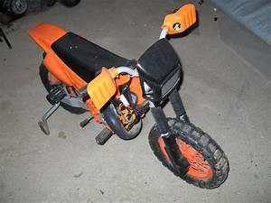 Action Man Moto : troc echange moto action man electrique comme neuve sur france ~ Medecine-chirurgie-esthetiques.com Avis de Voitures