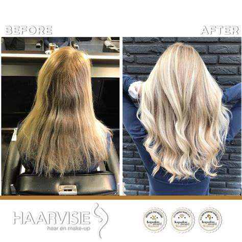 Different Hair Shades by Best 20 Different Shades Of Ideas On