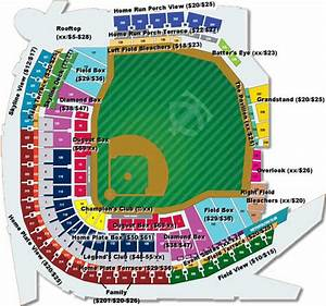 Wrigley Seating Chart With Rows Www Microfinanceindia Org
