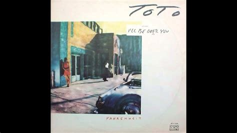 toto album download mp3
