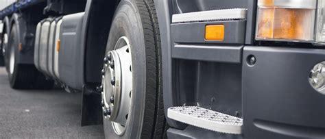 Drayton Tyre & Battery Ltd, Car Tyre Specialists In Norwich