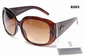 Monture Lunette Grande Taille : lunette de soleil gucci femme pas cher lunettes soleil marque esprit lunette de lecture ~ Farleysfitness.com Idées de Décoration