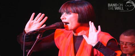 Swing Out Sister, Live At Band On The Wall Youtube