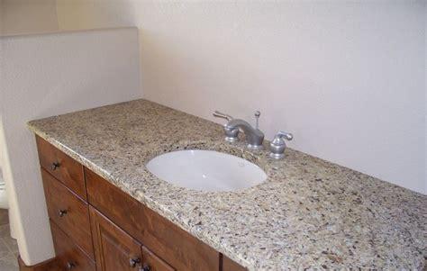 Eljer Bathroom Sinks eljer undermount bathroom sink bath sinks sink