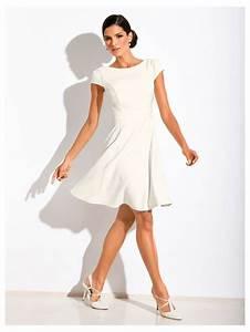 Robe été Mariage : robe mariage civil ete ~ Preciouscoupons.com Idées de Décoration
