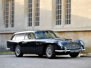 Aston Martin Ancienne : aston martin db5 shooting brake un graal inaccessible boitier rouge ~ Medecine-chirurgie-esthetiques.com Avis de Voitures