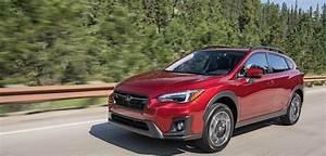 2021 Subaru Crosstrek Redesign  Hybrid Specs In 2020