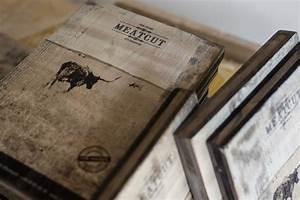 Foto Auf Holz Bügeln : druck auf holz holzbretter mit foto bedruckt ~ Markanthonyermac.com Haus und Dekorationen