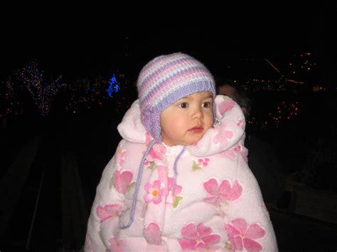 Cytotec Half Life Olivia Katherine Le Christmas Is Here