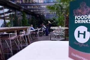 karta podarunkowa dla faceta kiwi kod promocyjny