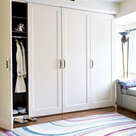 les placard de chambre a coucher design tableau isolant