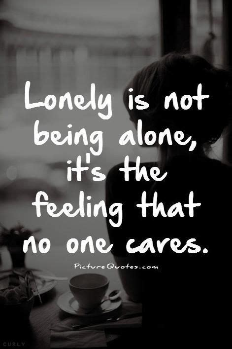 Lonely Girl Quotes For Facebook