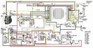 Volvo S80 User Wiring Diagram 44600 Ciboperlamenteblog It