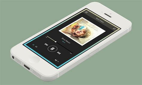 iphone song 8 best apps to on iphone free freemake