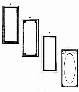 Sears 65665356260 Storm  U0026 Screen Doors Parts