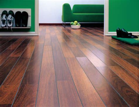 zebra linoleum flooring laminate flooring colors zebrano in lenoir nc state college pa