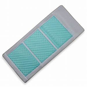 Shield life cool pad bed bath beyond for Bed bath and beyond cooling pad