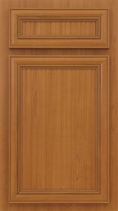 thermofoil cabinet doors manufacturers thermofoil door manufacturers five thermofoil doors