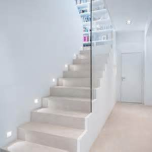 treppe modern treppen ideen 2 060 bilder roomido