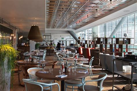 hanging chairs for the pearson room canary wharf cheriecity co uk