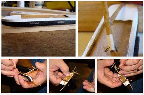 diy projects  teenagers cool crafts  teens diy