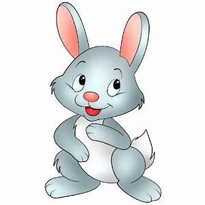Cartoon Bunny,CuteCartoon Bunny,Bunny_点力图库