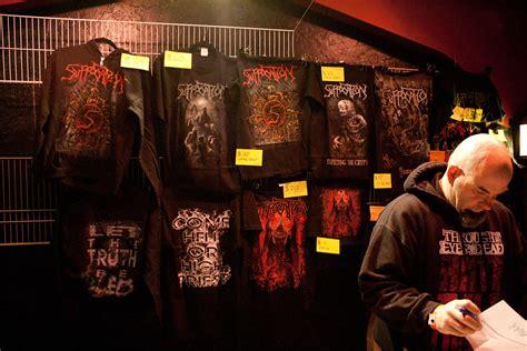 suffocation sleep terror clothing
