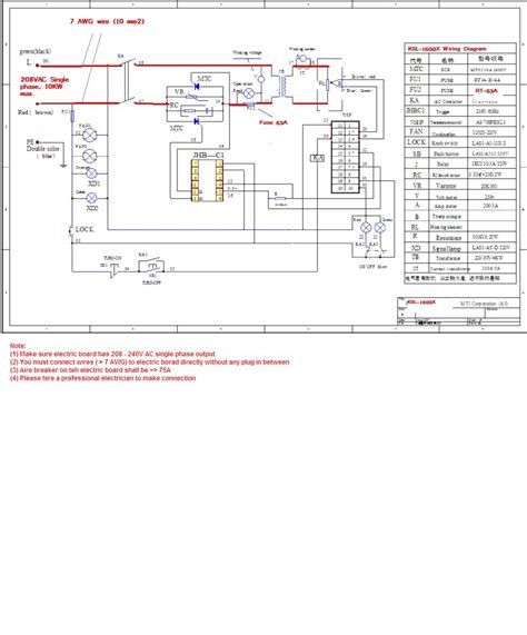 Gas Fireplace Wiring Schematic Free Engine Image For