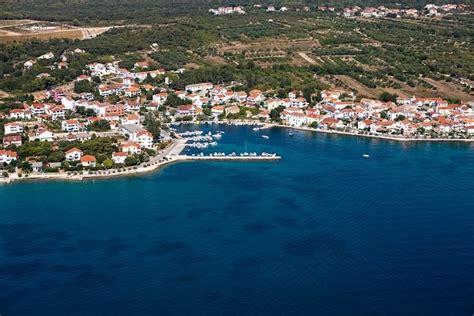 croazia appartamenti privati appartamenti e alloggi privati in zara dalmazia croazia