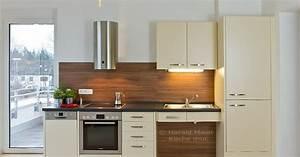 Küche Oberschrank Höhe : wir renovieren ihre k che kueche barrierefrei ~ Markanthonyermac.com Haus und Dekorationen