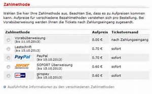 Paypalgebühren Berechnen : ticketing kalkulationshilfe bezahlgeb hren frankentipps backstage ~ Themetempest.com Abrechnung