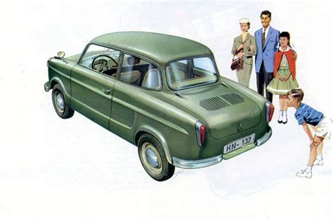 Browse the course schedule and semester information about. NSU Prinz (1958 - 1973) | Auto55.be | Retro