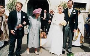 Point Mariage Orleans : le comte vincenz le jour de son mariage avec katharina graf isabelle d 39 orl ans comtesse de ~ Medecine-chirurgie-esthetiques.com Avis de Voitures