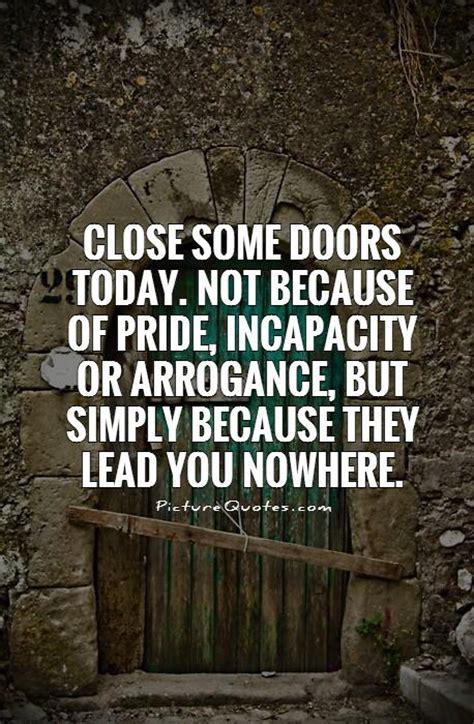 quotes about doors closing doors quotes quotesgram