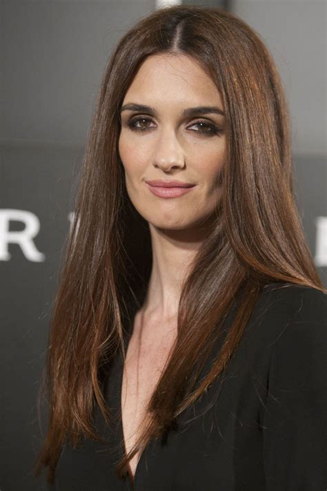 Rich Chestnut Brown Hair by 35 Best Images About Rich Chestnut Brown Is The New Black
