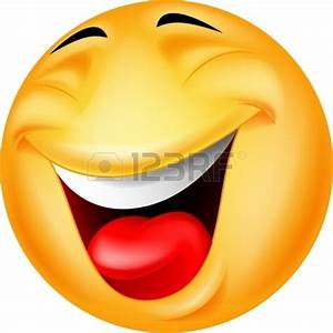 Animated Laughing Face | www.pixshark.com - Images ...