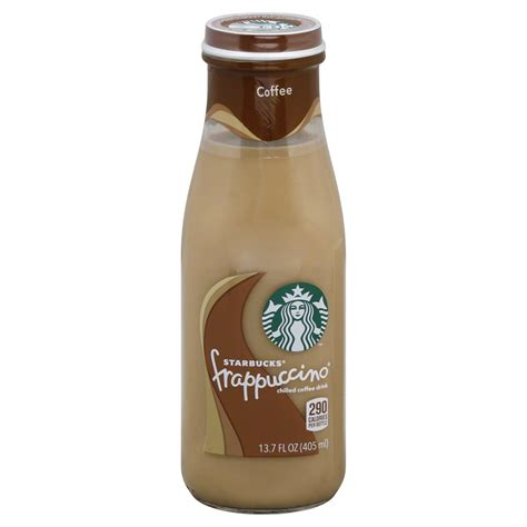 Starbucks water bottle personalized starbucks cup custom starbucks cup starbucks coffee starbucks recipes starbucks drinks. Starbucks Coffee Frappuccino Chilled Coffee Drink - Shop Coffee at H-E-B