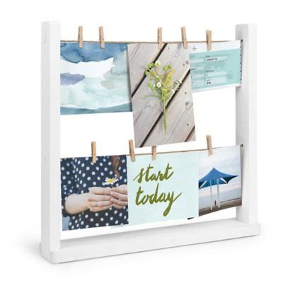 Desk Collage Frame by Buy Photo Frames Collage From Bed Bath Beyond