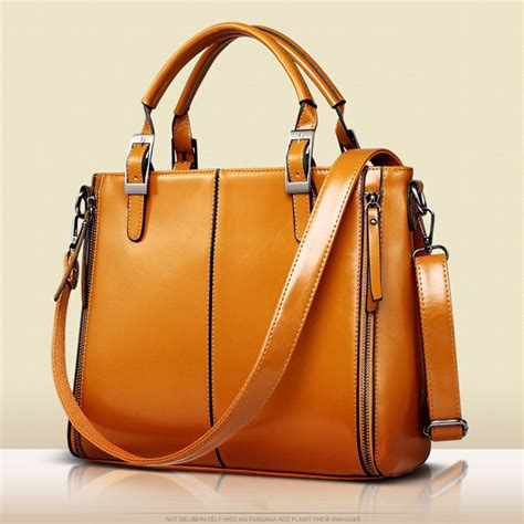 designer messenger bags womens high quality leather handbags new arrival briefcase