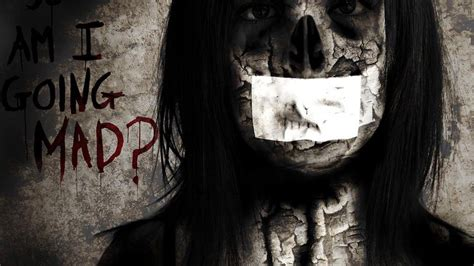 evil idol    wrong girl  lauren munera korynn warthern youtube