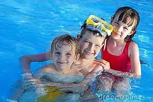Water Safety for Children - Children's Physicians Medical ...