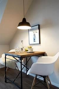 Möbel Für Kleine Wohnungen : die 25 besten ideen zu kleine wohnung einrichten auf pinterest m bel f r kleine wohnungen ~ Sanjose-hotels-ca.com Haus und Dekorationen