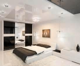 ideen für schlafzimmer ideen für moderne schlafzimmer