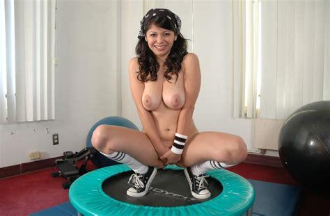 Pornstar Evie Delatosso Videos Naughty America Xxx In Hd